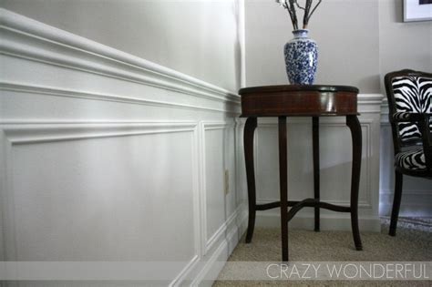dining room molding image dining room molding frame