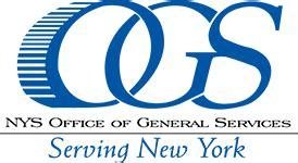 Nys Office Of General Services the united states of america war commemoration