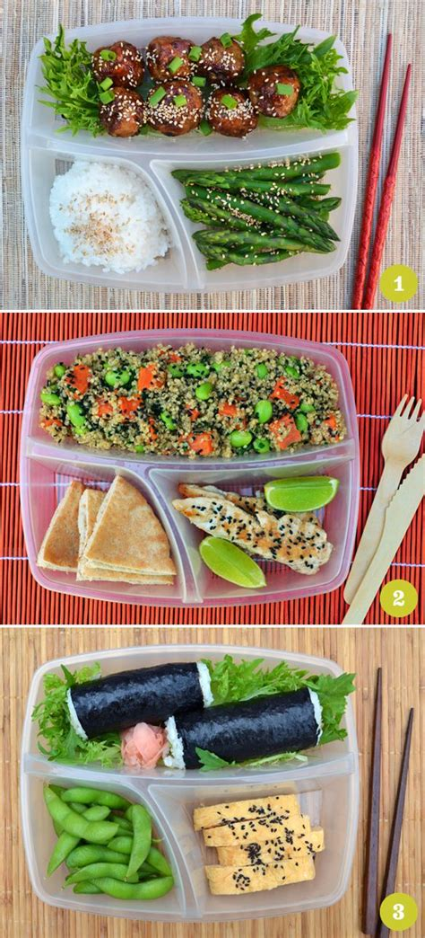 Bento Box Decorations by 25 Best Ideas About Japanese Lunch Box On Japanese Lunch Japanese Bento Box And