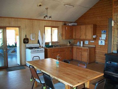 Outfitter C Kitchen by 39 Best Images About Cabin Kitchens On