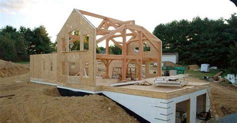 Sip Homes Floor Plans new sip homes floor plans new home plans design