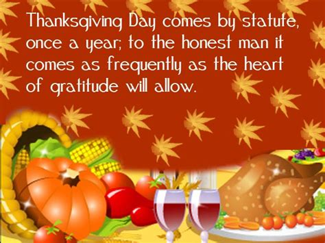 happy thanksgiving quotes pics photos happy thanksgiving quotes