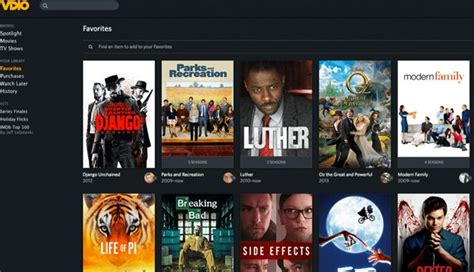Rdio Gift Card - rdio shutters vdio movie streaming service offers amazon gift cards as compensation