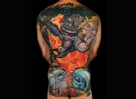 jesse smith tattoo smith www pixshark images galleries