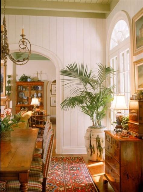 awesome traditional dining room decor ideas british