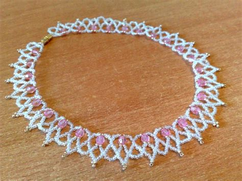 beadwork easy seed bead patterns for beginners free pattern for
