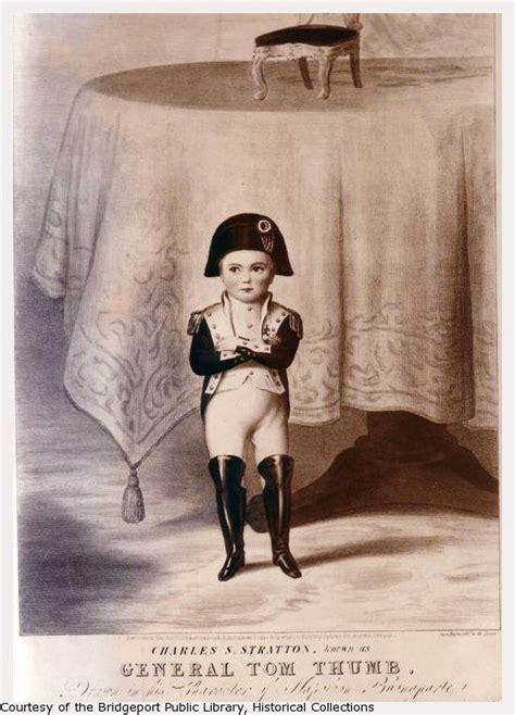 Boy Room by General Tom Thumb Lisa S History Room