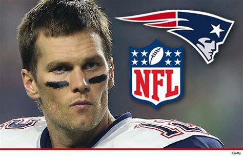 tom brady report patriots tom brady cheated in deflategate tmz