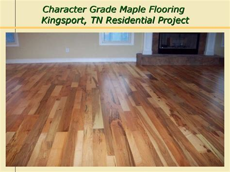 top 28 hardwood flooring kingsport tn kahrs flooring engineered hardwood tile flooring
