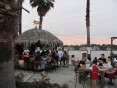 sam s boat conroe reviews la torretta golf resort spa