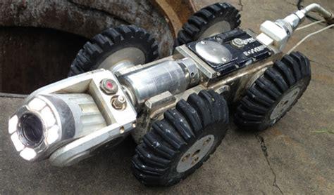 drain camera brisbane | pipe camera for full plumbing
