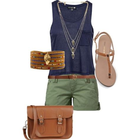 7 Stylish Neutral Clothes by Neutral Summer My Style Neutral