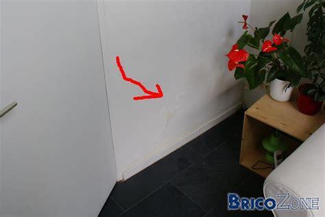 Traitement Humidit Mur Interieur 3681 by Traitement Humidit Mur Interieur Amazing Mur En