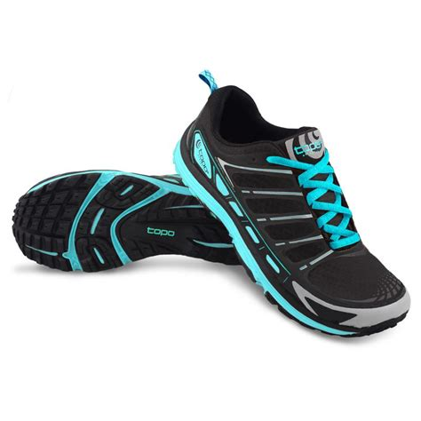 topo athletic shoes topo athletic s runventure shoes think sport