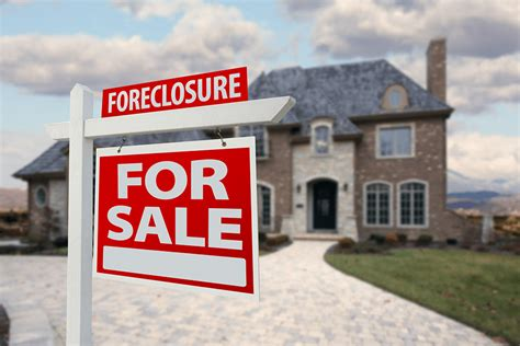 how to buy foreclosed houses buying a foreclosed home how to buy a foreclosure in 5 steps
