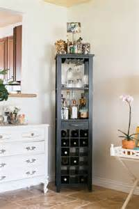 Small Bar Cabinet Ideas 25 Best Ideas About Corner Bar On Corner Bar Cabinet Small Bar Areas And Small
