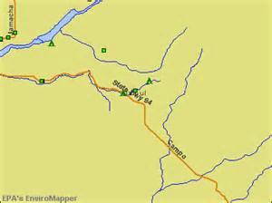 jamul california map jamul california ca 91935 91978 profile population