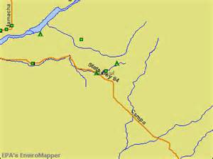jamul california ca 91935 91978 profile population