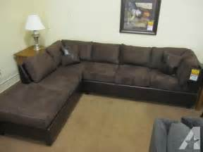 Sectional Sofa Sale Sectional Sofa Sleeper Mattress Clearance Sale