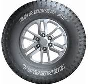 GRABBER AT3  The Offroad SUV &amp 4x4 Tyre With Strong Grip In Mud