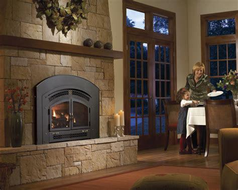 fpi fireplace products international ltd cityzens