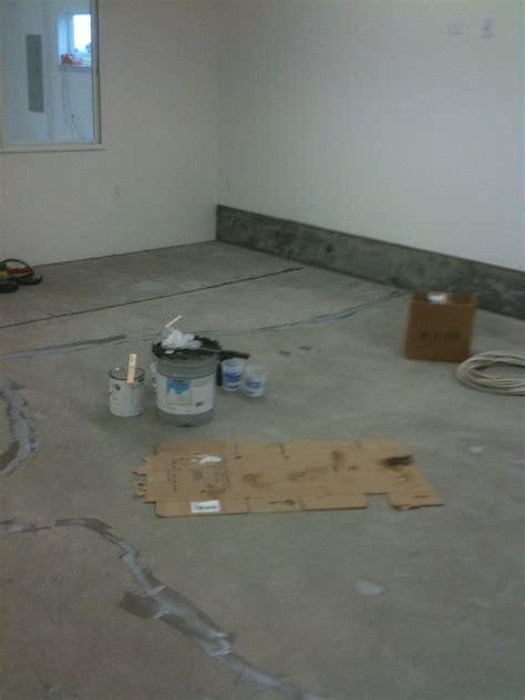 Sherwin Williams Floor Epoxy by Epoxy Flooring Garage Epoxy Flooring Sherwin Williams