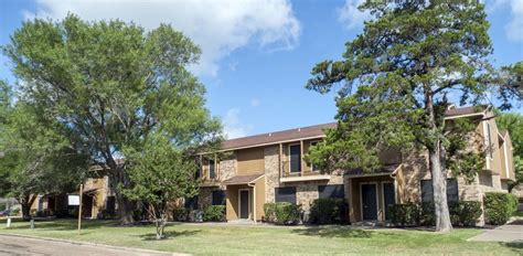 1 bedroom apartments bryan tx wood trail bryan apartments rentals bryan tx apartments com