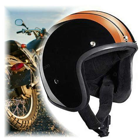 Motorradhelm Bandit by Bandit Motorradhelm Race Jethelm