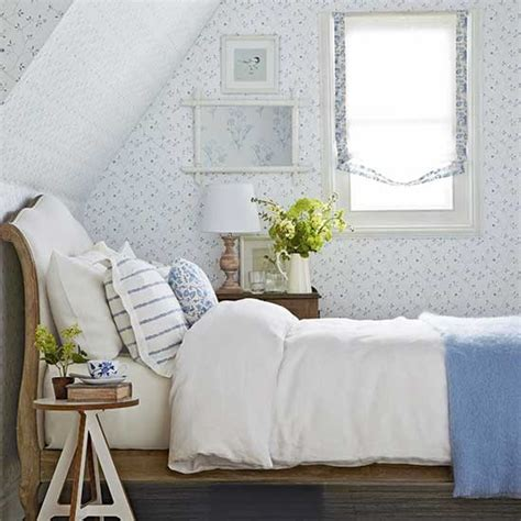 cottage attic bedroom ideas ditsy floral country cottage attic bedroom attic bedroom