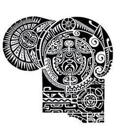 the rock tattoo design drawing резултат с изображение за the rock template