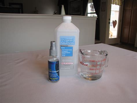eye cleaner eyeglass cleaner america s best lifechangers