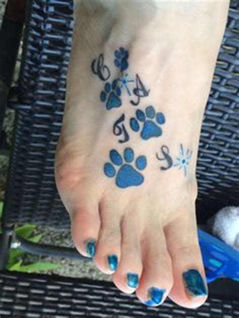 kentucky wildcats tattoo designs tattoos by sbonza on dancer moon tattoos