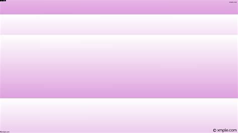 Purple And White Wallpaper Gradient Purple White Linear Ffffff Dda0dd 15 176