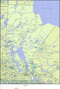 Map Of Manitoba Canada by Photoscanada Com Gallery Manitoba Photos Stock Photos