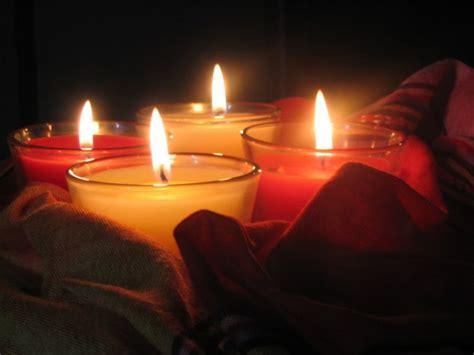 immagini candele il gran priore risponde santosepolcro