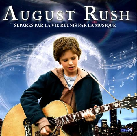 film august rush adalah best movie ever just because pinterest movie