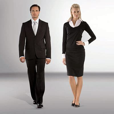top 3 business dress code policies you can implement today
