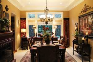 Dining Room Tuscan Colors 75 Best Images About Dining Rooms On Painted