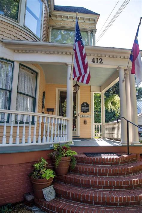 bed and breakfast in wilmington nc c w worth house bed and breakfast weddings