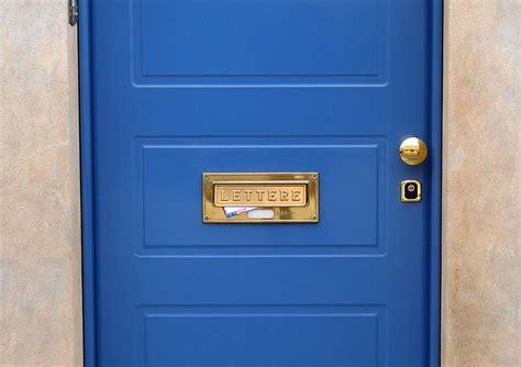 cassetta delle lettere cassetta delle lettere