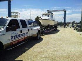 boat transport in maryland boat transport hauling maryland virginia delaware new