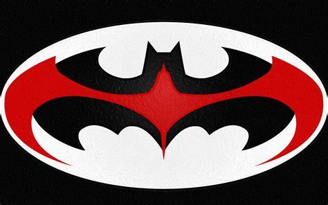 printable batman logo for cake free batman logo cake download free clip art free clip