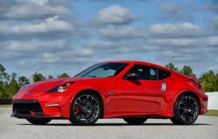 i want this car now more then ever 370z nismo