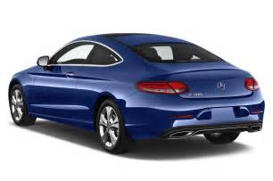 Mercedes C Class Mercedes C Class Reviews Research New Used Models