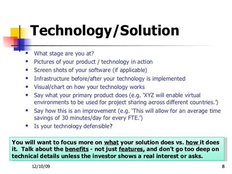 investment presentation template investor presentation template