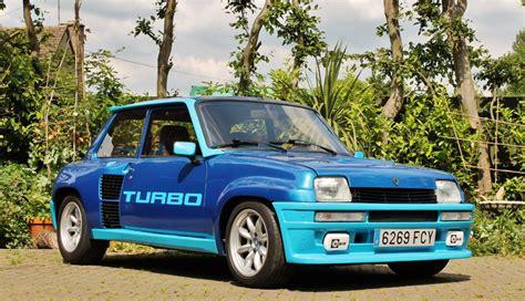 renault hatchback from the 1980s 100 renault hatchback from the 1980s renault clio