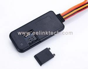 tk116 gps tracker, tk116 stolen vehicle recovery gps
