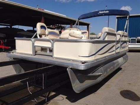 malibu boats wichita ks boats for sale in wichita kansas