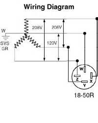 leviton 50 amp wiring diagram