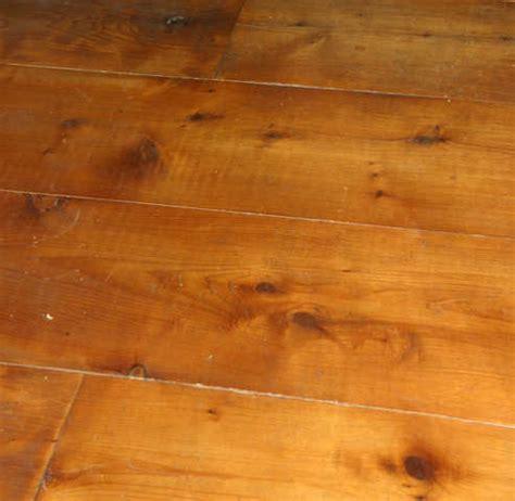 Cedar Floor by Cedar Misc